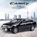 auto salon girls establish the first month of the calendar year or of a new era Metal toys 3 years old, 4 years old, 5 years old, 6 years old, 7 years old, 8 years old, 9 years old, 10 years old, 11 years old, 13 years old, 14 years old and above Chinese Mainland Camry alloy toy car ≪ 14 years old