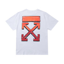 T-shirt Youth fashion Black, white, grey routine S,M,L,XL Others Short sleeve Crew neck easy Other leisure summer Cotton 98% polyester 2% youth routine Simplicity in Europe and America Cotton wool 2021 Geometric pattern printing cotton Geometric pattern No iron treatment Fashion brand More than 95%