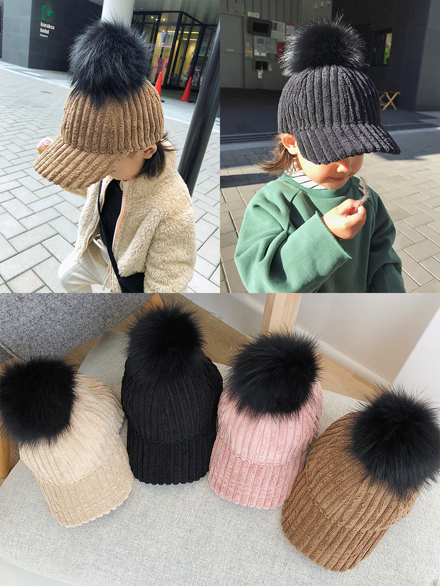 Hat Average size S (46cm) m (48CM) l (51cm) female peaked cap leisure time Other / other A084