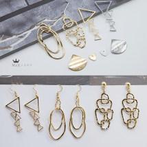 Other DIY accessories Other accessories other 0.01-0.99 yuan
