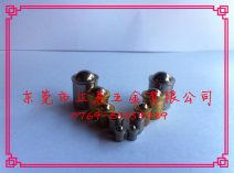 screw Steel ball stainless steel ZC