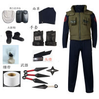 Cosplay men's wear suit goods in stock Mangu Over 3 years old Animation, film and television Sword dance, ancient style, harmony, otaku, campus, Republic of China, Hanfu