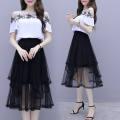 Fashion suit Summer 2020 S suggests 75-85 Jin, m 86-95 Jin, l 96-105 Jin, XL 106-115 Jin, XXL 116-125 Jin, 3XL 126-140 Jin Picture color