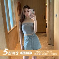 skirt Summer of 2019 XS,S,M 3 working days in stock