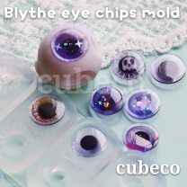 BJD doll zone Eyes 1/3 Over 14 years old goods in stock