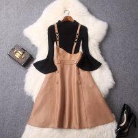 Fashion suit Autumn of 2018 S,M,L,XL