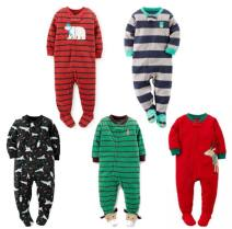 Jumpsuit / climbing suit / Khaki Other / other Class A neutral Fleece No season Long sleeves Long climb Europe and America No model nothing Polyester 80% other 20% 6M 9M Freshmen, 3 months, 6 months, 12 months, 18 months, 2 years, 3 years old