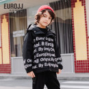 Cotton padded jacket male No detachable cap other Eurojj / eurocha Black army green 110cm 120cm 130cm 140cm 150cm 160cm 170cm 102/52 routine Zipper shirt leisure time There are models in the real shooting other other Class B Crew neck Polyester 100% Intradermal bile duct E19330099 Autumn 2020