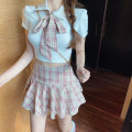 Fashion suit Spring 2021 S,M,L Picture color 18-25 years old