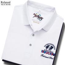 Golf apparel white M,L,XL,XXL,XXXL male other t-shirt  A19503-AS