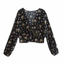 shirt As shown in the figure XS,S,M,L Autumn 2020 other 81% (inclusive) - 90% (inclusive) street 18-24 years old Europe and America
