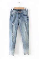 Casual pants As shown in the figure S,M,L,XL Summer of 2019 High waist street routine 18-24 years old 81% (inclusive) - 90% (inclusive) Europe and America