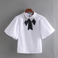 shirt As shown in the figure XS,S,M,L Spring 2020 other 81% (inclusive) - 90% (inclusive) street 18-24 years old Europe and America