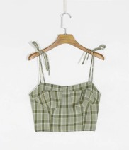 Vest sling Winter 2020 As shown in the figure S,M,L have cash less than that is registered in the accounts Self cultivation street camisole 18-24 years old 81% (inclusive) - 90% (inclusive)
