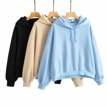 Sweater / sweater Winter 2020 As shown in Figure 1, as shown in Figure 2, as shown in Figure 3 S,M,L Long sleeves have cash less than that is registered in the accounts Socket easy 18-24 years old 71% (inclusive) - 80% (inclusive)