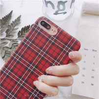 Mobile phone cover / case Other / other Japan and South Korea Samsung s8 s8+ Protective shell TPU