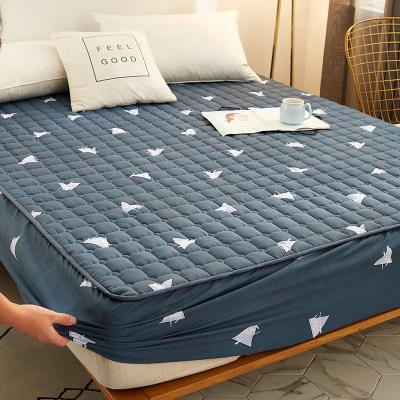Bed cover Solid color Other / other Others Qualified products