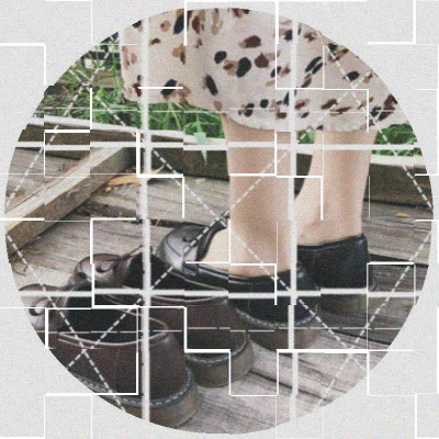 Low top shoes 35,36,37,38,39 Other / other Black [heel height 3cm + standard size], brown [heel height 3cm + standard size] Round head PU Flat heel Flat heel (1cm or less) Midmouth PU Autumn of 2019 Trochanter Britain Adhesive shoes Youth (18-40 years old) Solid color rubber Single shoes PU w8LzlZLs