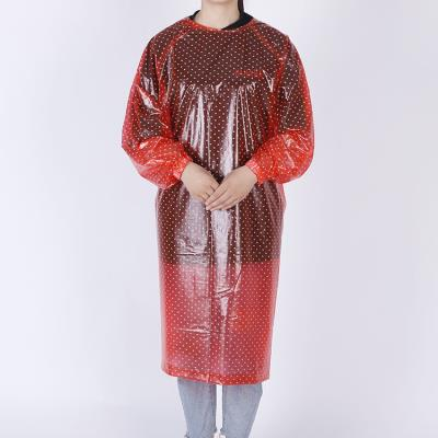 apron 1.2m red, 1.2m blue, 1.2m purple, 1.2m green, 1.2m pink, 1.1m red, 1.1m blue, 1.1m purple, 1.1m green, 1.1m pink
