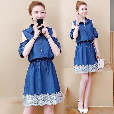 Home suit M,L,XL,2XL,3XL,4XL,5XL Picture color Other / other camisole ultrathin cotton C6uLVOFK