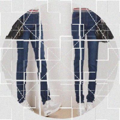 Jeans Spring of 2018 Light blue single pants, 385 dark blue single pants, 385 black single pants, 221 single pants, 221 single pants extended version, height 164CM S,M,L,XL,1/XL,2/XL,3/XL,4/XL trousers High waist Pencil pants routine Under 17 Scratch pattern Cotton elastic denim light colour ffBkfsZX