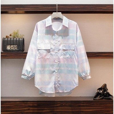 Jeans Spring 2020 Color shirt (single piece) color shirt (single piece), color shirt blue strap pants (suit) color shirt blue, blue strap pants (single piece) blue strap pants (single piece) shorts rompers Thin money Under 17 other light colour Other 30% and below