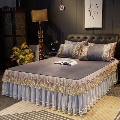 Mat / bamboo mat / rattan mat / straw mat / cowhide mat Mat Others Other / other 2.0 * 2.2M, 1.5m (5 feet) bed, 1.8m (6 feet) bed, 1.8 * 2.2m bed Folding Qualified products o1i4d9Ki