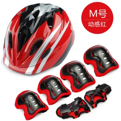 protective clothing Other toys Other / other 13, 3, 4, 5, 6, 7, 8, 9, 10, 11, 12, 14 and over Helmet + protective suit BD163906