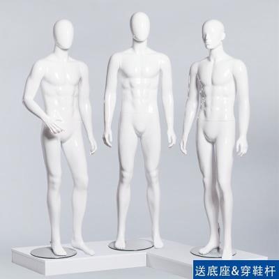 Fashion model Mb1-1, YB1-1, zb1-1, mb-12, mb1-2, yb1-2, zb1-2, MB half body, mb2-1, yb2-1, zb2-1, mb2-2, yb2-2, zb2-2 Jiangsu Province Thin shell structure Disassembly Official standard