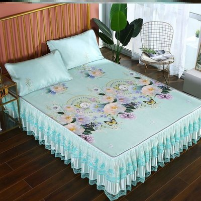Mat / bamboo mat / rattan mat / straw mat / cowhide mat Mat Kit bamboo Other / other Folding Qualified products