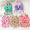 Pet clothing currency XS is suitable for 400 g to 1.5 kg, s is suitable for 2 to 3 kg, M is suitable for 3 to 4 kg