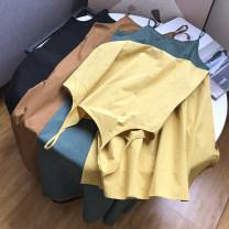 Dress Summer 2020 Brown dress, yellow dress, black dress, green dress, blue dress fg704701-2, red dress fg704701-2, white sg156189-3, black sg156189-3, green sg156189-3, grass green dd152682-4, yellow dd152682-4, apricot dd152682-4, blue dd152682-4, black dd152682-4, green dd152682-4, gray fg307502-5