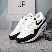 Low top shoes Mesh Frenulum Round head Sports and leisure shoes cotton Middle aged (40-60 years old), young (18-40 years old)