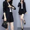 Fashion suit Spring 2021 S,M,L,XL,XXL,XXXL black
