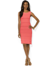 Dress Spring 2020 Watermelon red XS,S,M,L,XL