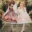 Dress Winter 2020 S,M,L
