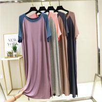 Underwear suit Price  female L-means code Under 50 yuan Summer 2020