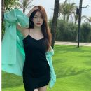Dress Summer 2021 Black dress, grey dress, green shirt, blue shirt Average size Short skirt Two piece set Long sleeves commute One word collar High waist Solid color Socket A-line skirt puff sleeve 18-24 years old Type A Korean version b0330 51% (inclusive) - 70% (inclusive) other cotton