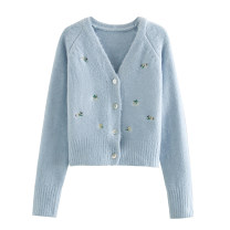 short coat Spring 2020 S,M,L Long sleeves routine routine singleton  street 18-24 years old