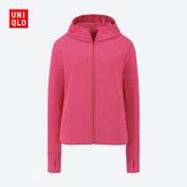 Sweater / sweater Summer of 2019 12 peach 150/76A/XS 155/80A/S 160/84A/M 160/88A/L 165/92A/XL 170/100B/XXL 175/108C/XXXL 71% (inclusive) - 80% (inclusive) UNIQLO / UNIQLO polyester fiber UQ413363667 Same model in shopping mall (sold online and offline)