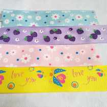 Other handmade DIY 8 years old, 9 years old, 11 years old, 12 years old, 13 years old, 14 years old and above Yellow light green violet pink sky blue rose red Less than 10 yuan