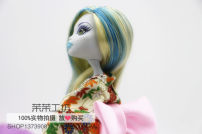 BJD doll zone suit 1/6 Over 14 years old goods in stock Two piece set, three piece set