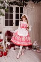 Dress Winter 2016 S,M,L,XL Sleeveless