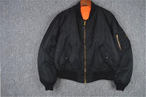 Jacket Other / other Youth fashion See tag for size thick easy Other leisure winter Long sleeves Wear out 2020
