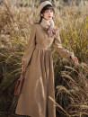 Dress Spring 2021 Picture color S,M,L