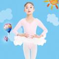Children's performance clothes Pink female 110cm,120cm,130cm,140cm,150cm,160cm,170cm Wuyue Class A They're 13, 12, 12, 12, 12, 12, 12, 12, 12, 12, 12, 12, 12, 12, 12, 12, 12, 12, 12, 12, 12, 12, 12, 12, 12, 12, 12, 12, 12, 12, 12, 12, 12, 12, 12, 12, 12, 12, 12, 12, 12, 12