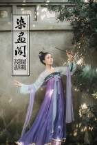 Custom made Hanfu Song changbeizi, song baidieskirt, song made complete set (for free BRA), Tang Qiyao badaoqun complete set (for free BRA), Tang Qixiong badaoqun complete set (not for sale) M,S,L,XL