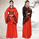 National costume / stage costume Autumn 2016 Honey attachment Other 100.00% Pure e-commerce (online only)