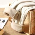 Jeans Winter 2020 5092 apricot plush 5092 black plush 5092 apricot fleece 5092 Black Fleece 5092 apricot single 5092 black single 26 27 28 29 30 31 32