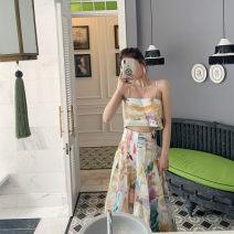 Fashion suit Summer 2020 S,M,L,XL